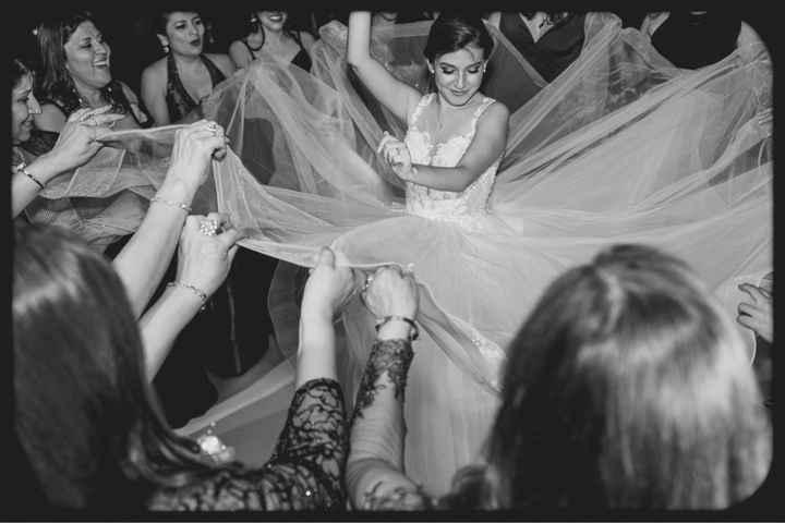 Mi boda! - 2