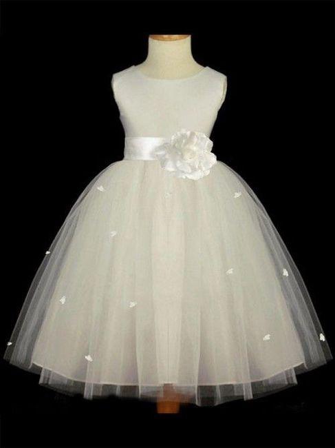 Alquiler de vestidos de fiesta gamarra