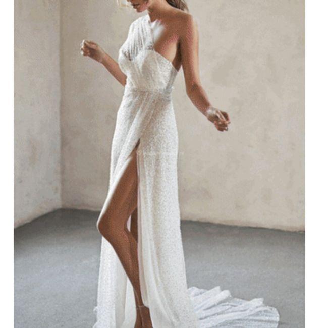 Descubre tu vestido 8