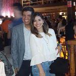 Natalia & Fernando