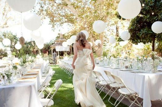 Estilo de boda Vintage o Elegante - 4