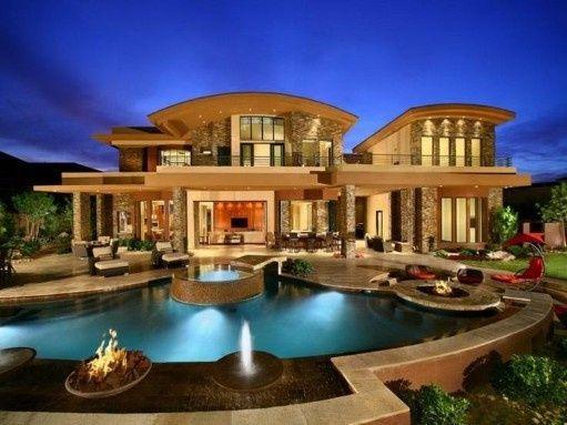 Mi casa sin límites 2