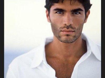 ¿Qué hombre te parece más sensual? 6