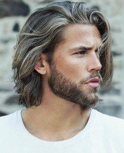¿Qué hombre te parece más sensual? 4
