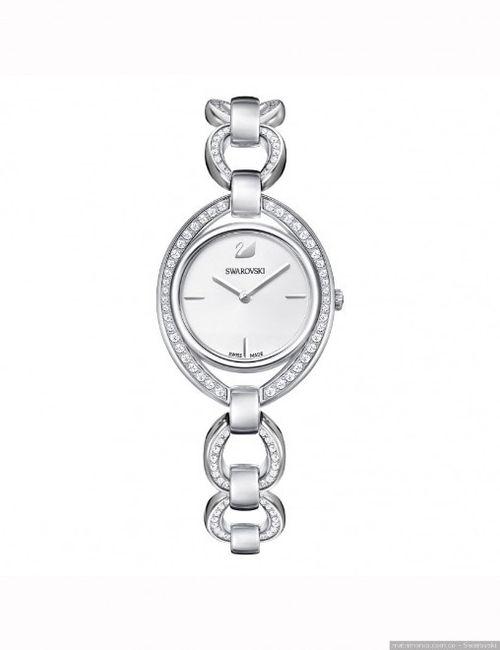 Relojes para novias 5