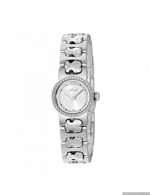 Relojes para novias 6