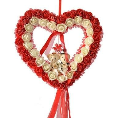 Ayudaaa, ideas de decoración de ositos para boda civil - 2