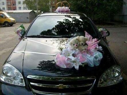 Ayudaaa, ideas de decoración de ositos para boda civil - 4