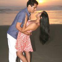 Algunas fotos de mi matrimonio..!!! - 2