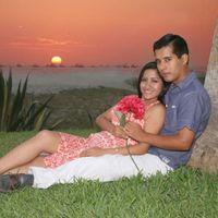 Algunas fotos de mi matrimonio..!!! - 3