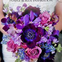 Escoge el bouquet que más te guste - 1