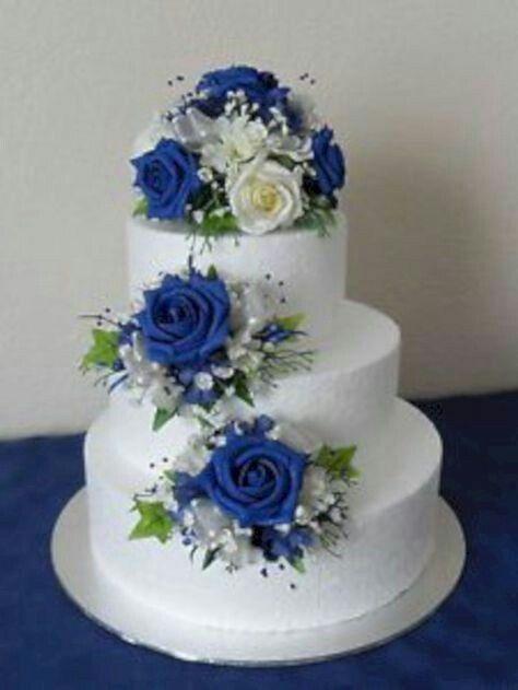 Tu torta según la fecha de tu matrimonio 5