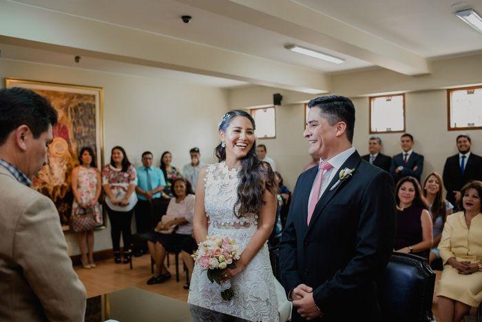 Matrimonio Civil Biblia : Matrimonio civil