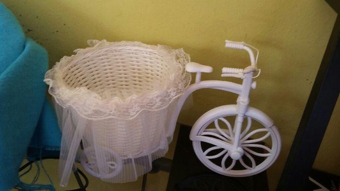 Me atreví jeje y lo hice mi triciclo diy.!!! - 6