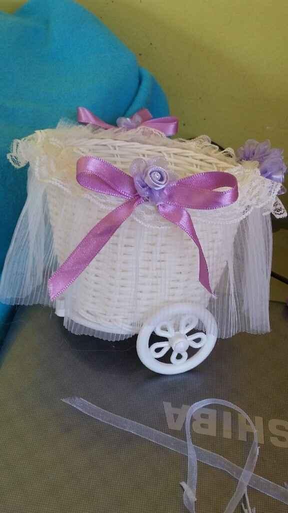 Me atreví jeje y lo hice mi triciclo diy.!!! - 12