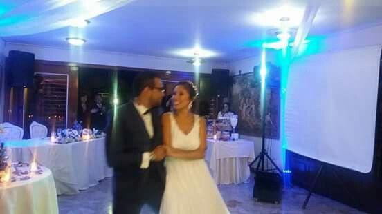 Me casé!!! 16-09-17 - 4