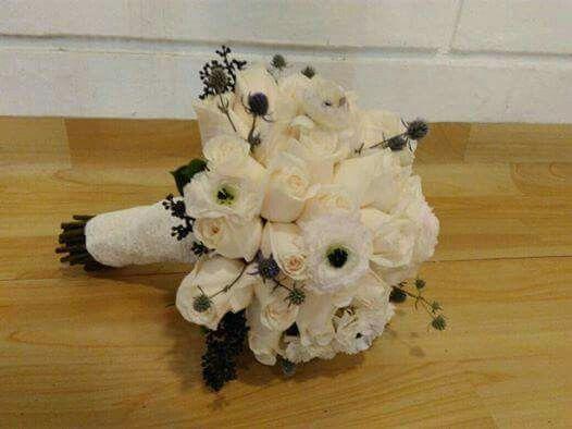 Mi gd: bouquet - 1