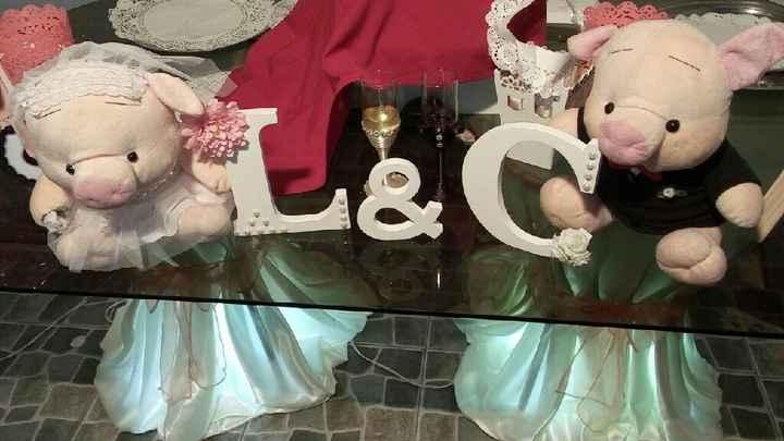 Mi boda civil c y l 20/05/17 👪 - 3
