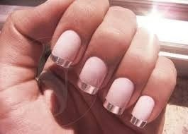 Manicure Rosa 3
