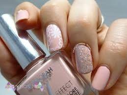 Manicure Rosa 4