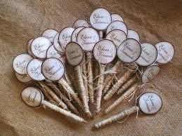 Lapiceros / lápices personalizados - 5