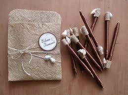 Lapiceros / lápices personalizados - 8