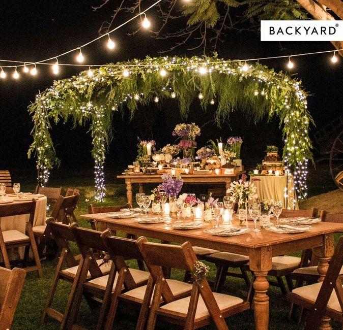 Ideas Para Matrimonio Rustico : Decoración de mesas estilo rústico