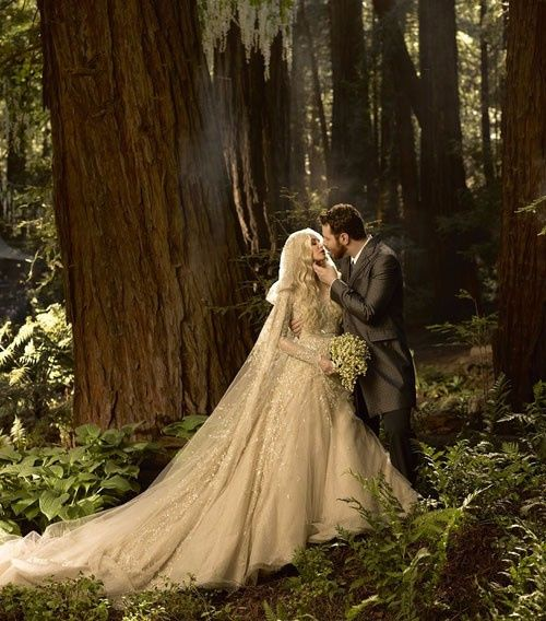 2.- Antes del beso
