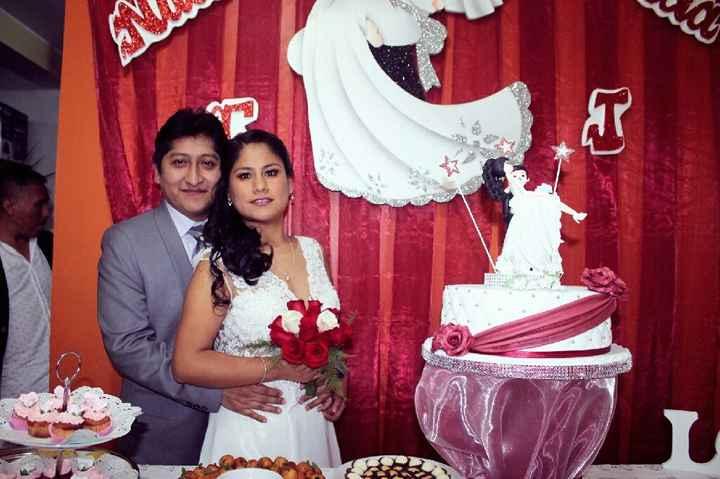 matrimonio civil F&j - 2