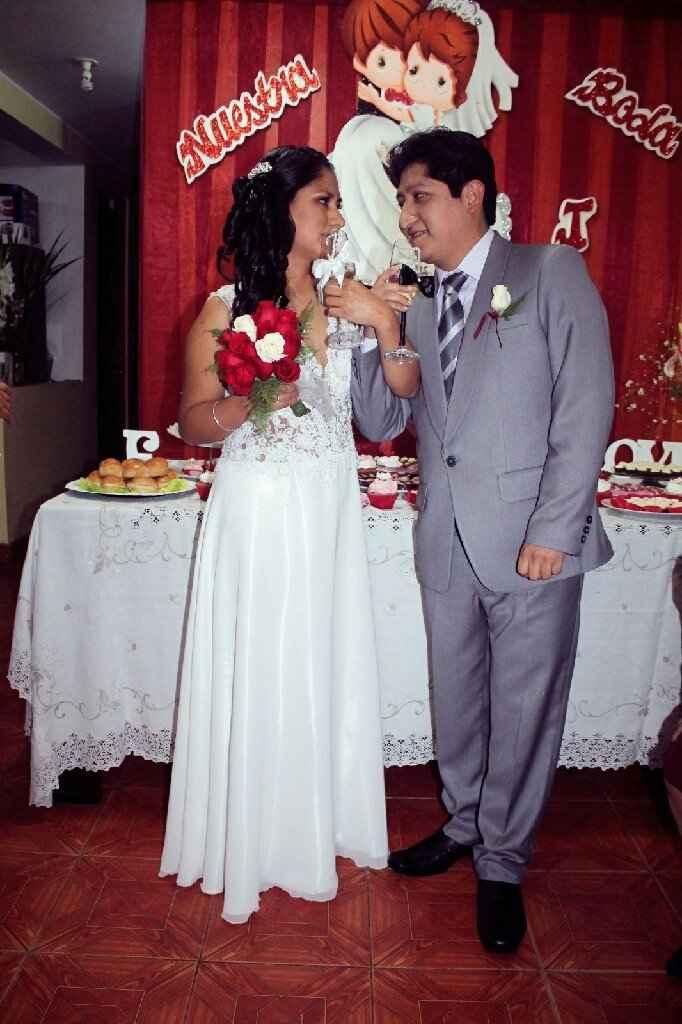 matrimonio civil F&j - 3