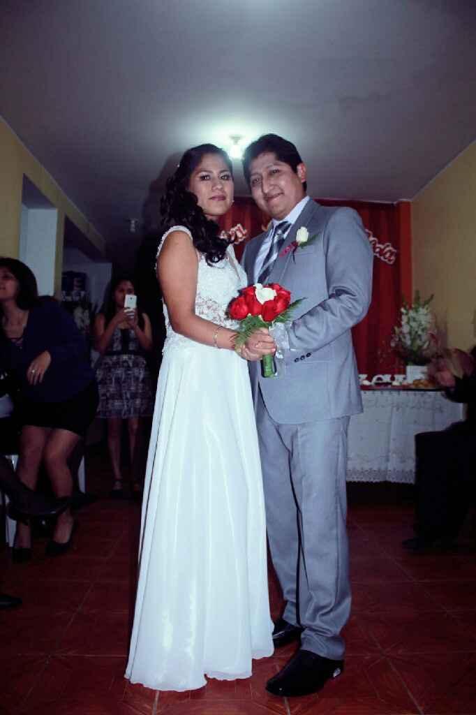 matrimonio civil F&j - 4