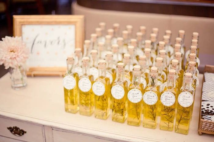 ¿aceite de Oliva para mi recuerdo de bodas? 2