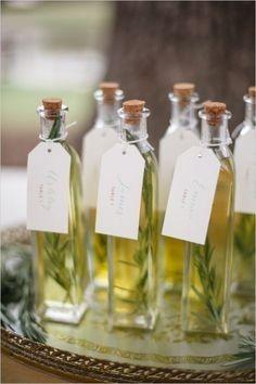 ¿aceite de Oliva para mi recuerdo de bodas? 3