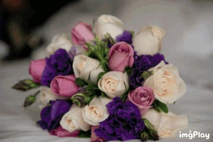 Descubre tu bouquet 18