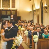 el estilo de mi boda Es... - 2
