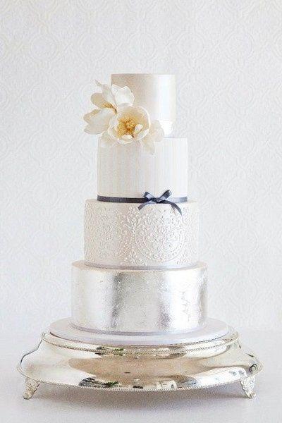 Torta 1