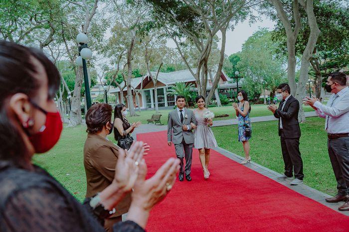 Matrimonio Civil 30-11-2020 1