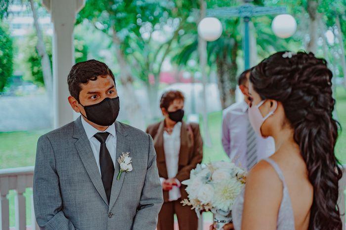 Matrimonio Civil 30-11-2020 3