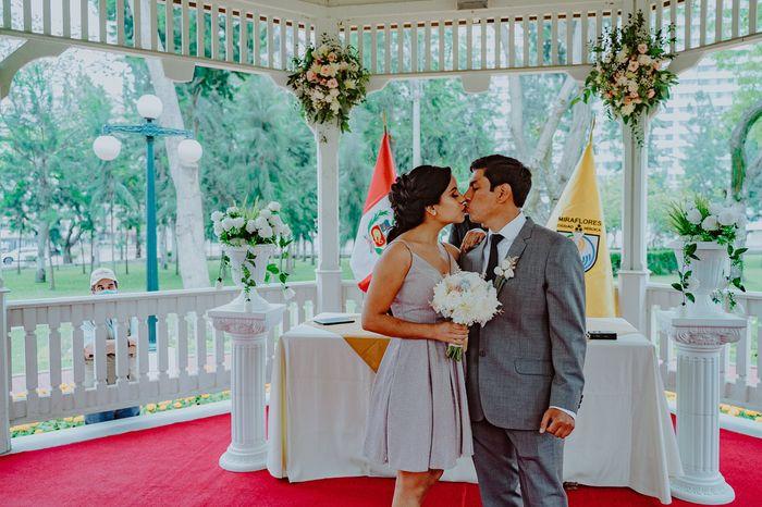 Matrimonio Civil 30-11-2020 4