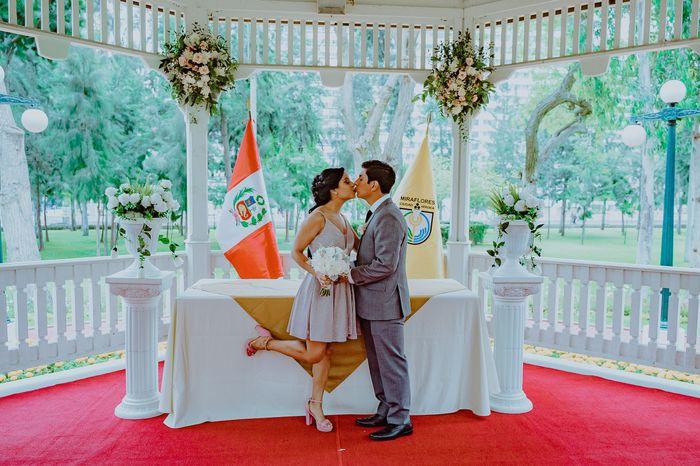 Matrimonio Civil 30-11-2020 14