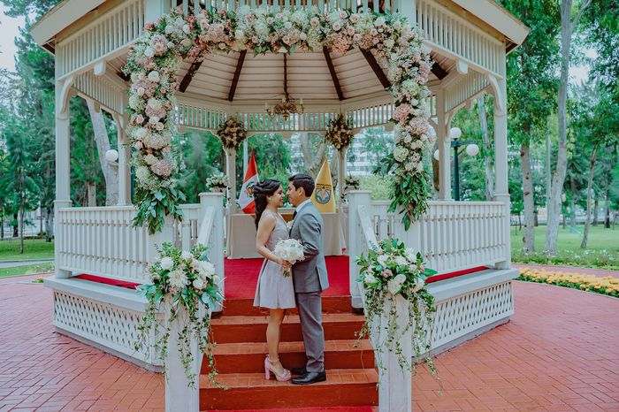 Matrimonio Civil 30-11-2020 15