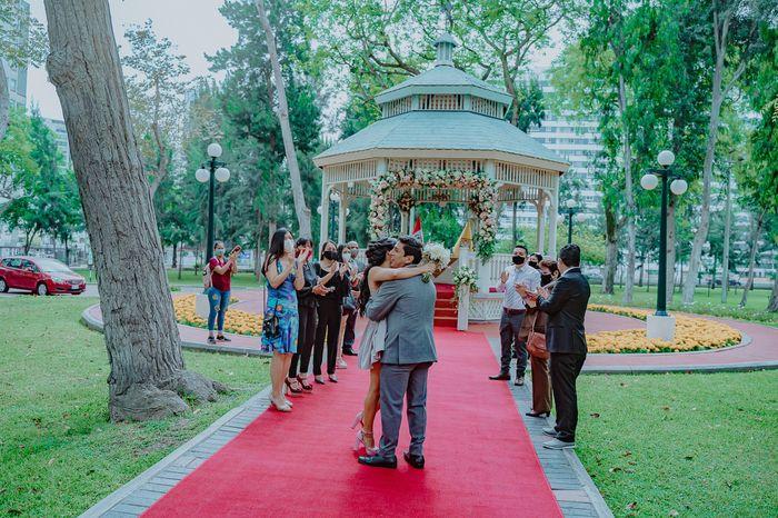 Matrimonio Civil 30-11-2020 16