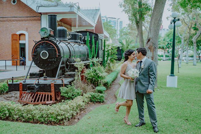 Matrimonio Civil 30-11-2020 18