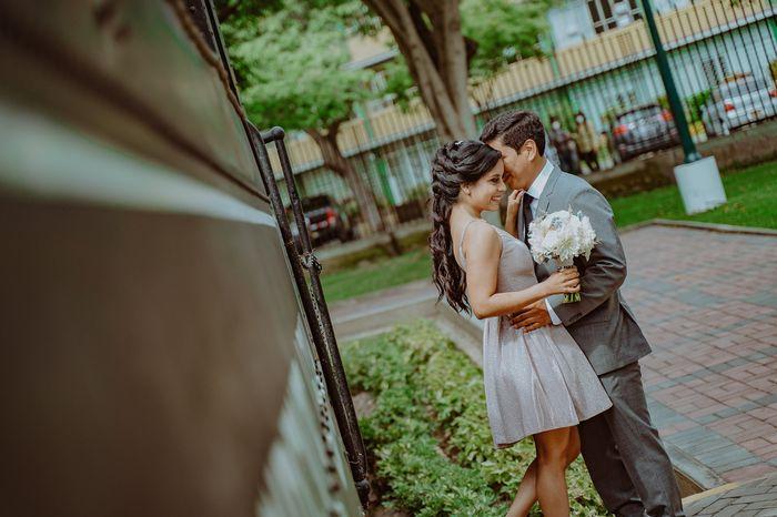 Matrimonio Civil 30-11-2020 19