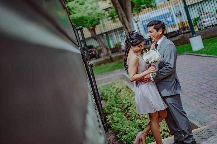 Matrimonio Civil 30-11-2020 20