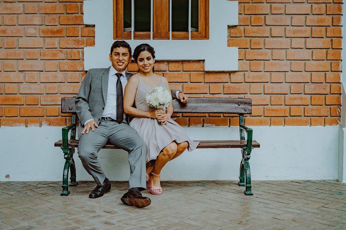 Matrimonio Civil 30-11-2020 21