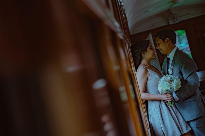 Matrimonio Civil 30-11-2020 24