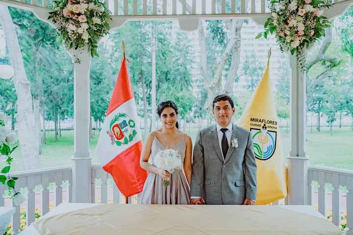 Matrimonio Civil 30-11-2020 - 12