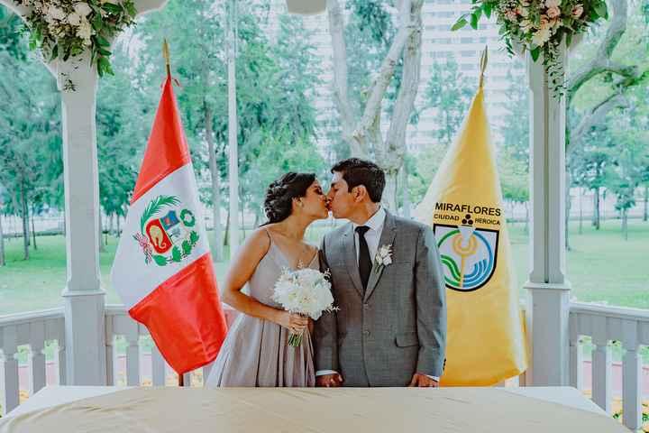 Matrimonio Civil 30-11-2020 - 13