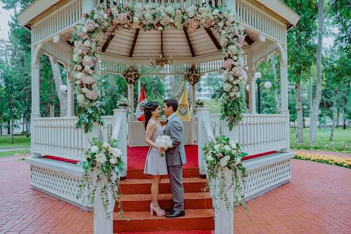 Matrimonio Civil 30-11-2020 - 15